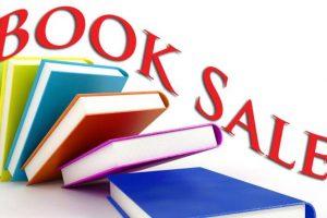 ราคาค่าสมุด-หนังสือ ปีการศึกษา 2561
