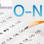 รายชื่อนักเรียน ที่ได้คะแนน O-net 80 คะแนนขึ้นไป